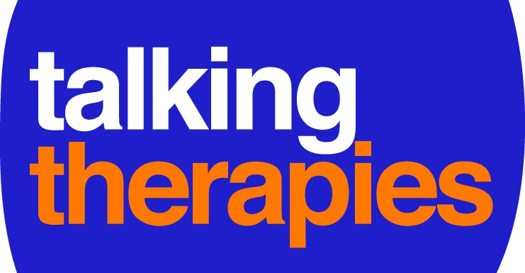 talkingtherapies