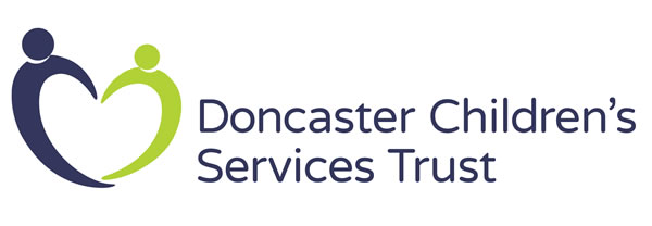 Doncaster pilots new mental health assessments for children in care